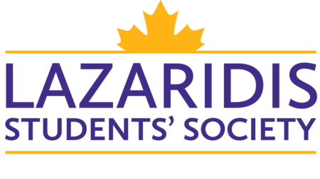 Lazaridis Students' Society