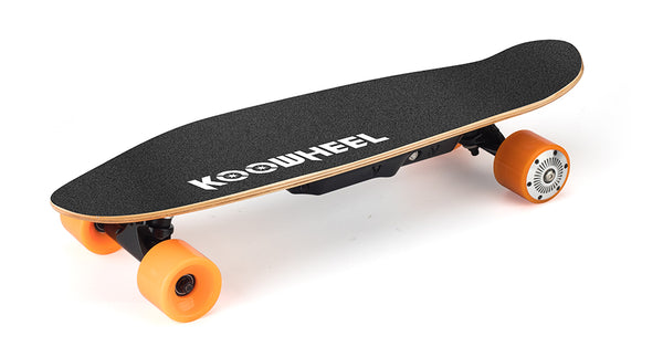 Koowheel FB1 Mini Electric Skateboard
