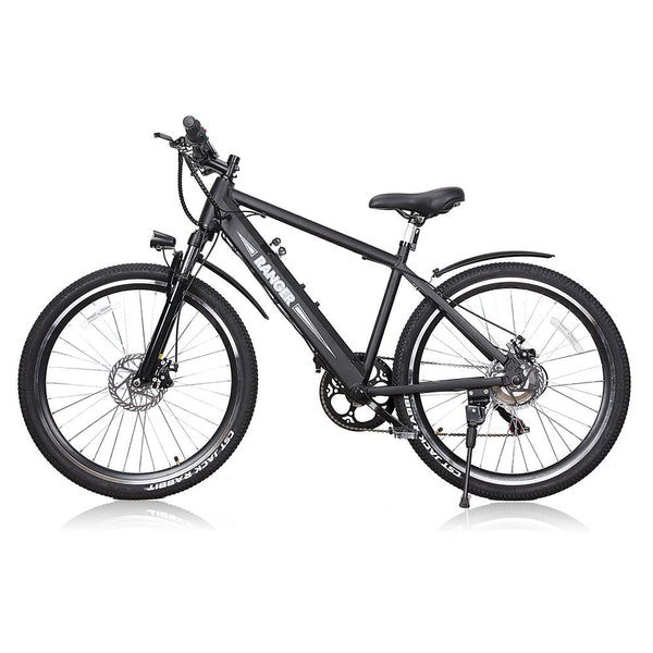 Nakto 26'' Ranger Electric Mountain Bike