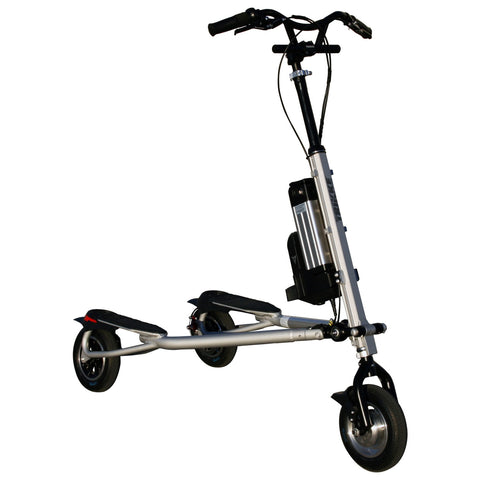 Trikke Pon-e 36v Lite Electric Scooter