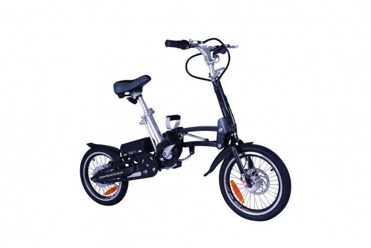 Home Gt Electric Scooters Gt Trx 300 Watt 36 Volt Electric Scooter