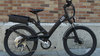 A2B Alva+14AH Electric Bike