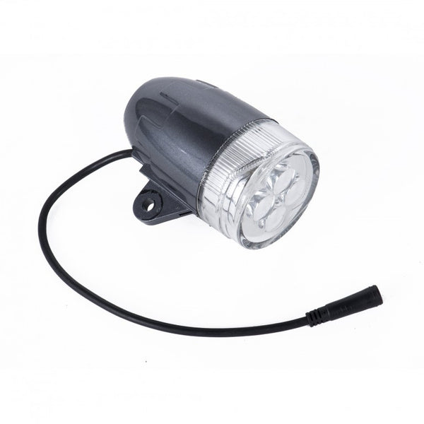 Enzo eBike Front Light