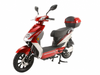 X-Treme Cabo Cruiser Elite Max 60 Volt Electric Bike