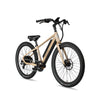 Aventon Pace 500 Electric Bike