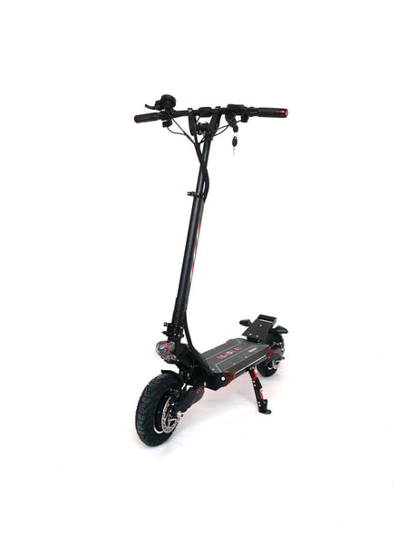 Blade 10 1200W Electric Scooter
