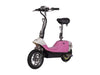 X-Treme City Rider 36V Electric Scooter