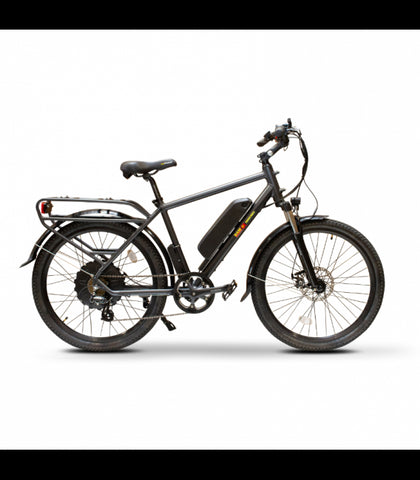 Bam Power Bikes EW-Urban 750W 48V Electric Bike