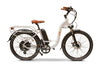 Bam Power Bikes EW-Step Thru 750W 48V Electric Bike [PREORDER MID NOVEMBER]