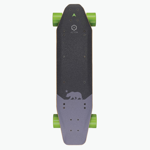 Acton BLINK S2 Electric Skateboard
