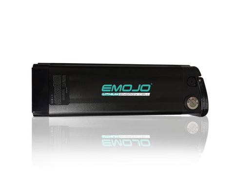 Emojo Lynx Battery