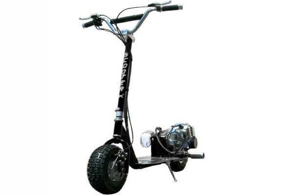 Scooterx Dirt Dog 49cc Gas Scooter [PREORDER MAY]