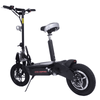 Bikerassine City Hopper Super Turbo 1000W Electric Scooter
