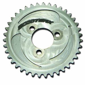 ScooterX 39 Tooth Sprocket