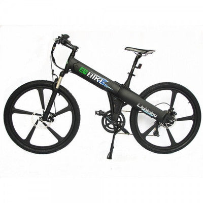 Brand of the week