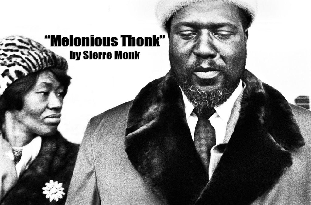 """Melonious Thonk"""