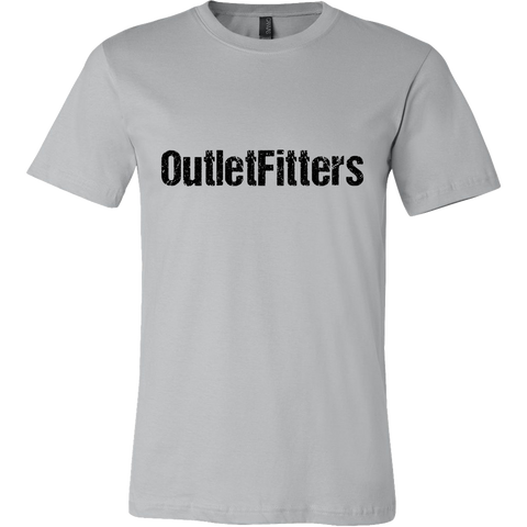 OutletFitters Signature LIne - Tees and Hoodies