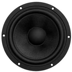 Find huge savings on speaker woofers by Rival Acoustics