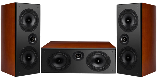 Audio Design by Curt Campbell is a special feature of Rhythm Audio Design DIY speaker building store. Rhythm Audio Design offers MTM speakers and center speakers by Curt Campbell.