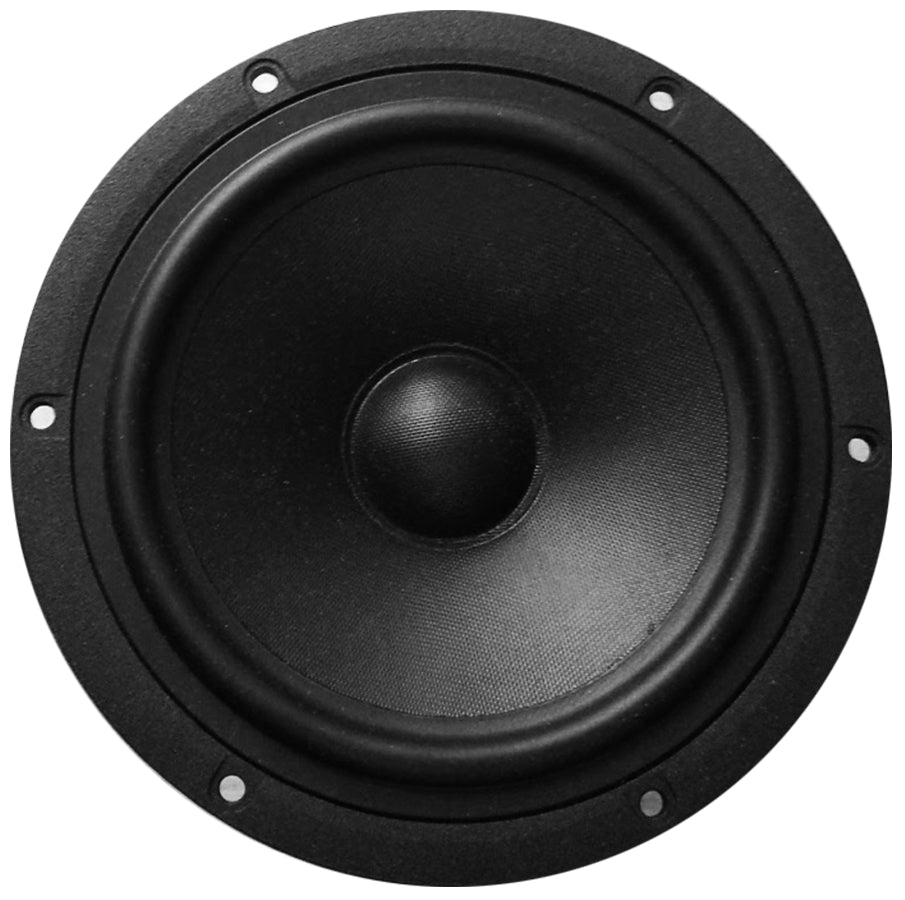 "Scanspeak 18W/8434G00 Discovery 7"" Woofer"