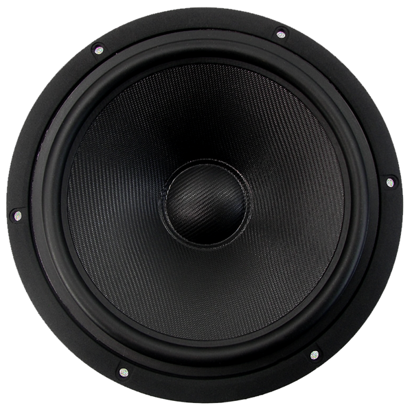 "Scanspeak 22W/8534G00 Discovery 8"" Woofer"