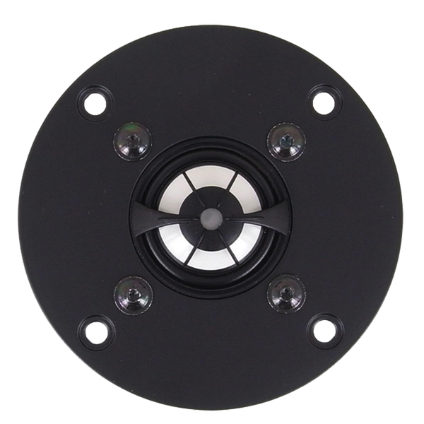 Eton 26HD3 25 mm Magnesium Ceramic Tweeter