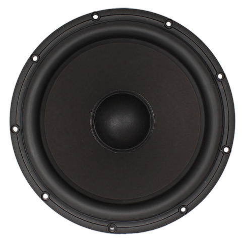 "Scanspeak 28W/4878T Revelator 11"" Subwoofer 4 ohm - Rhythm Audio Design"
