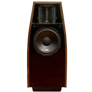 ESS 10″ AMT Series Speaker (Pair) - Rhythm Audio Design