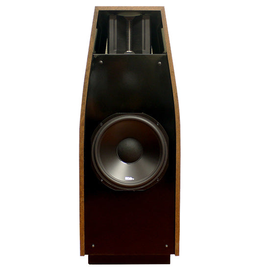 ESS 12″ AMT Series Speaker (Pair) - Rhythm Audio Design