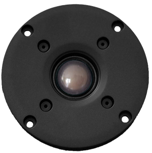 "ScanSpeak Discovery D2608/9130 1"" Textile Dome HDS Tweeter"