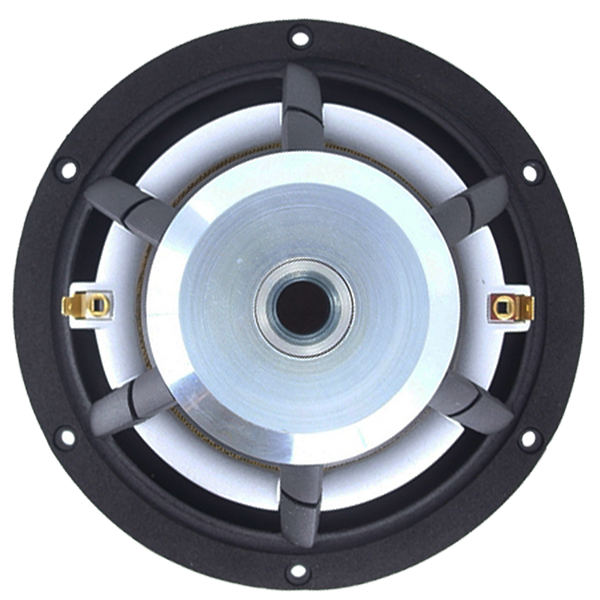 Satori MW16P-4 Woofer - 4 ohm - 6'' - Rhythm Audio Design