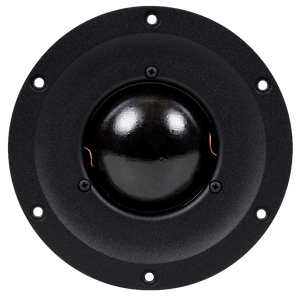 "Morel EM1308 Elite 2"" Dome Midrange - Rhythm Audio Design"