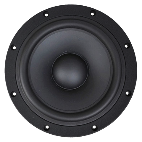 "SB Acoustics 10"" Subwoofer SB29SWNRX-S75 - Rhythm Audio Design"