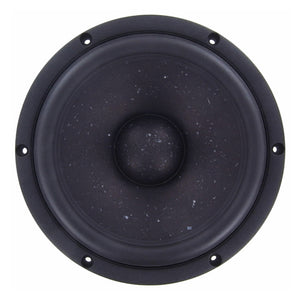 SATORI MW19P-4 mid-woofer-7.5''-4 ohm - Rhythm Audio Design
