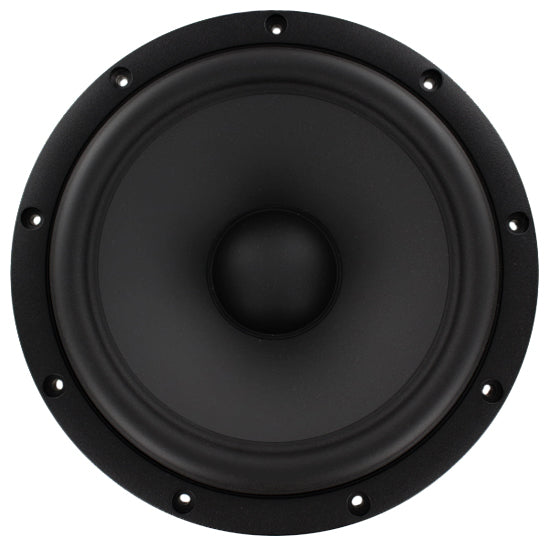 Satori WO24P-8 Woofer 9.5'' 8 ohm - Rhythm Audio Design