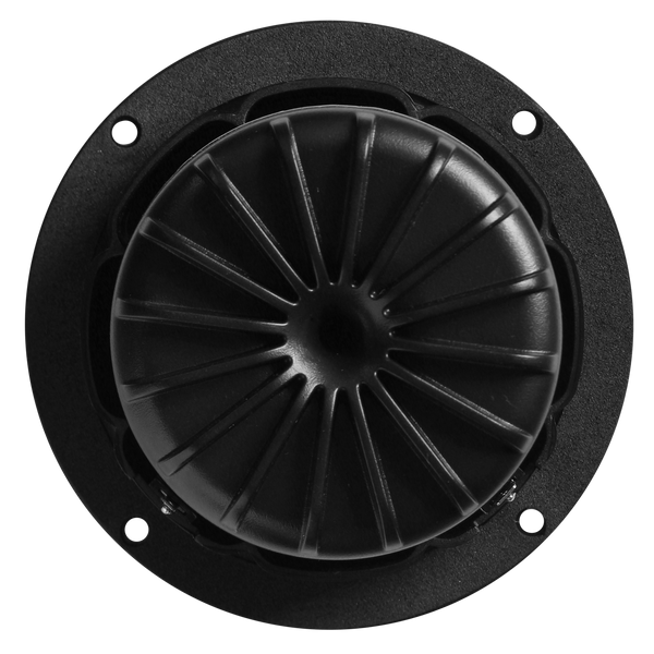 Wavecor  Horn Loaded Tweeter TW030WA12 - 8 ohm - Rhythm Audio Design