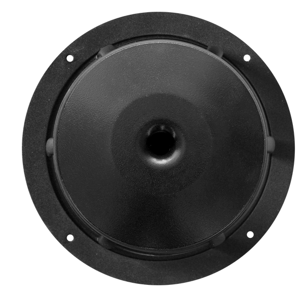 Wavecor WF152BD06 Paper/Glass Fiber Cone Mid-Woofer 8 Ohm - Rhythm Audio Design