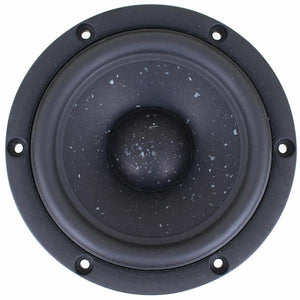 "Satori MR13P-4 5"" Midrange - 4 ohm - Rhythm Audio Design"