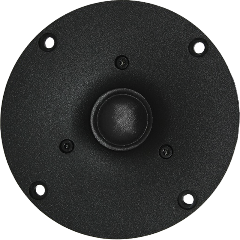 Wavecor TW022WA06 22 mm Textile Dome Tweeter - Rhythm Audio Design
