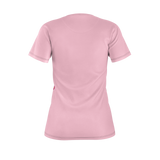 Colored Shell 1-Women's Tee
