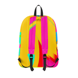 Color Harmony - Classic Backpack