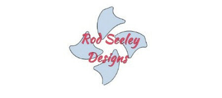 Rod Seeley Designs