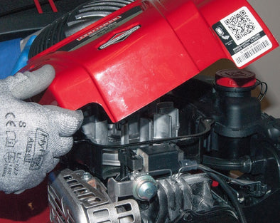 Handy Tips For Replacing a Small Engine