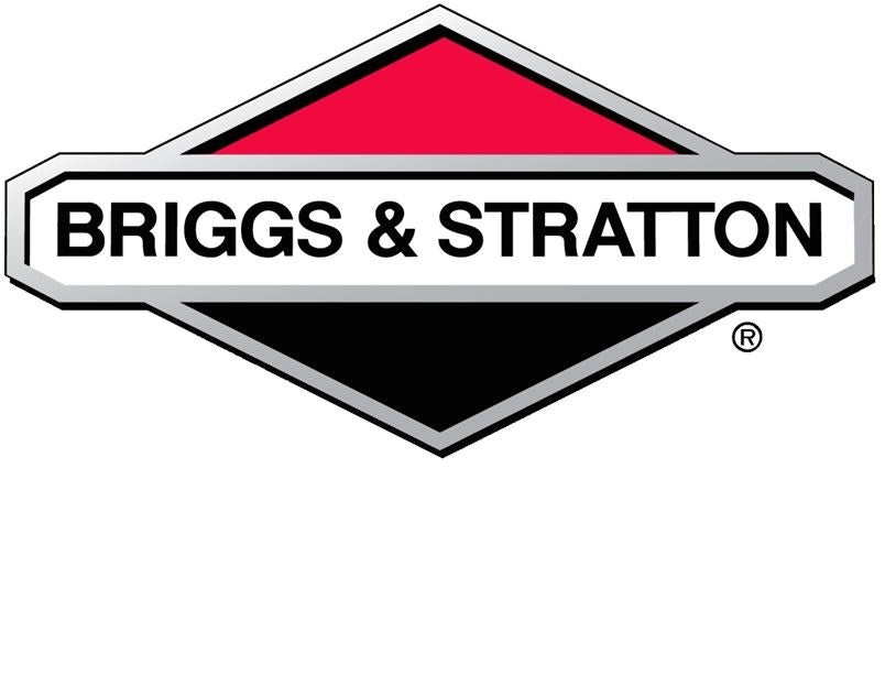 Three Of The Best From Briggs & Stratton – Small Engine