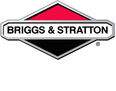 Three Of The Best From Briggs & Stratton