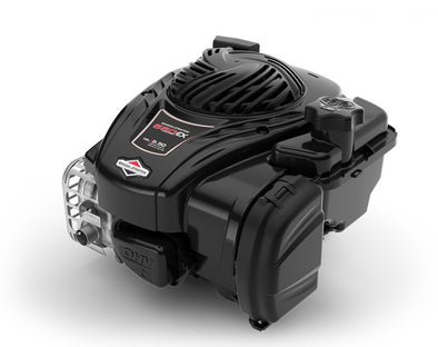 Best Replacement Briggs & Stratton Lawn Mower Engines