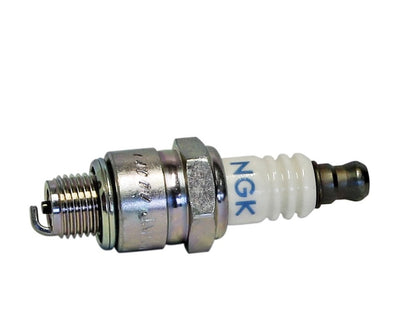 Service Tip - How To Service Your Spark Plugs