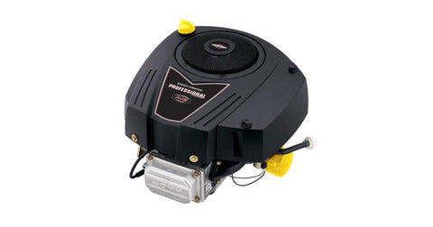 Replacing a Single Cylinder Kohler Engine on your Ride On – Small