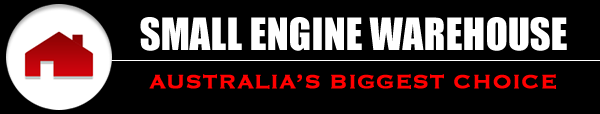 Small Engine Warehouse Australia