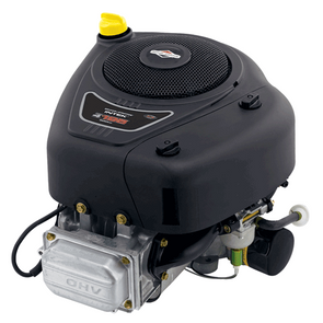 Briggs & Stratton 13.5HP Lawnmower Engine (Intek Series)